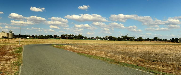 Development / Land commercial property for sale at 7930-7940 Goulburn Valley Highway Shepparton VIC 3630