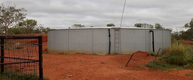 Rural / Farming commercial property for sale at Halls Creek WA 6770