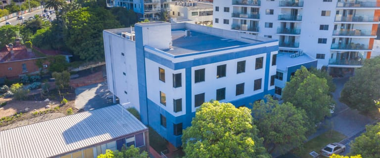 Offices commercial property for sale at 38 Richardson Street West Perth WA 6005