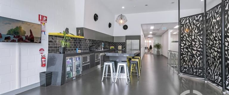 Offices commercial property for sale at 10 Edmondstone Road Bowen Hills QLD 4006