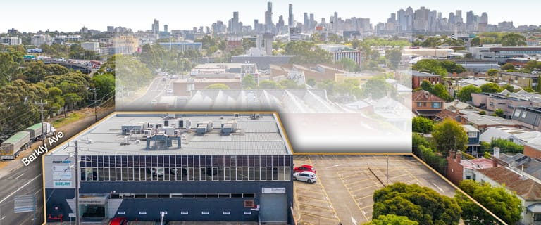 Development / Land commercial property for sale at 182-184 Stawell Street Burnley VIC 3121