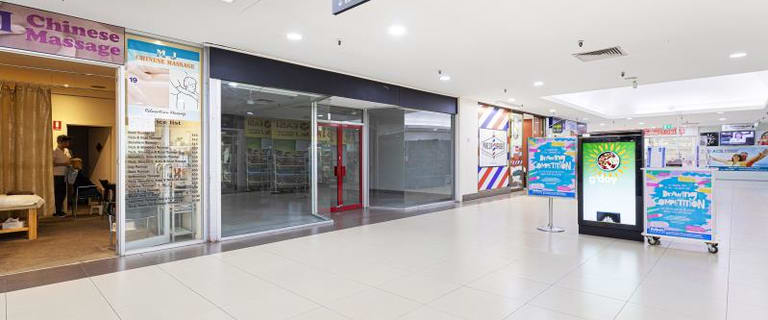 Shop & Retail commercial property for sale at Shop 20 83-107 Manningham Road Bulleen VIC 3105