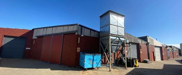 Development / Land commercial property for lease at 26 Clavering Road Bayswater WA 6053