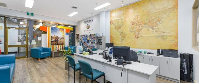 Shop & Retail commercial property for sale at Level 1 Shop 41/15-23 Langhorne Street Dandenong VIC 3175