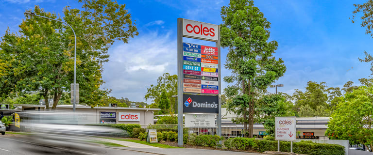 Shop & Retail commercial property for sale at 51 McGinn Road Ferny Grove QLD 4055