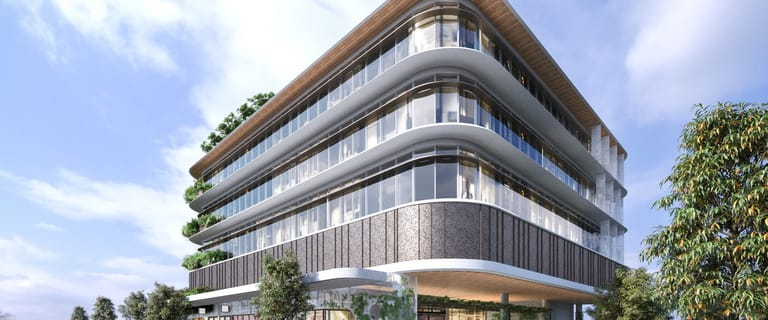 Medical / Consulting commercial property for lease at First Avenue Maroochydore QLD 4558