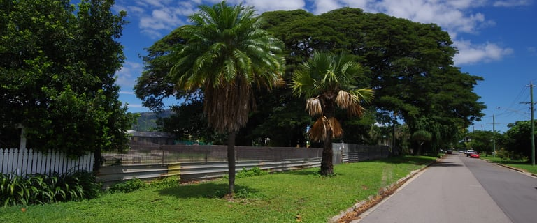 Development / Land commercial property sold at 46- 50 Kokoda Street Idalia QLD 4811