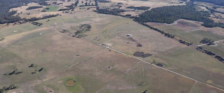 Rural / Farming commercial property for sale at Evandale Vineyard and Pipers River Vineyard Evandale Road Evandale TAS 7212
