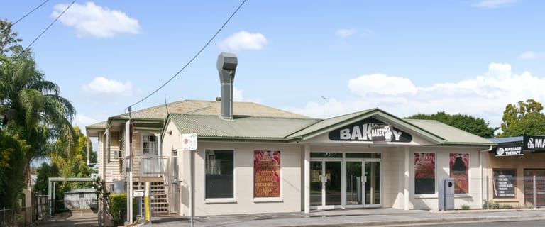Shop & Retail commercial property for sale at 65 Blackstone Road Eastern Heights QLD 4305