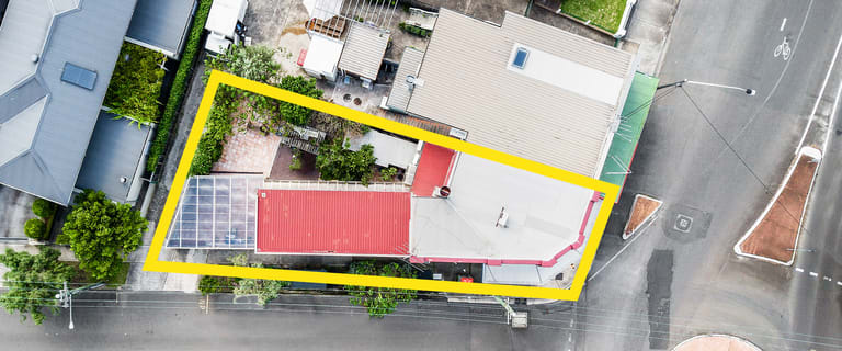 Other commercial property for sale at 61 Todman Avenue Kensington NSW 2033