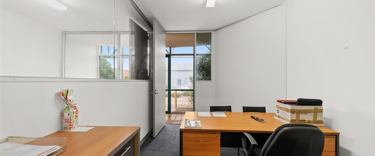 Offices commercial property sold at 9/126-134 Fairbank Road Clayton South VIC 3169