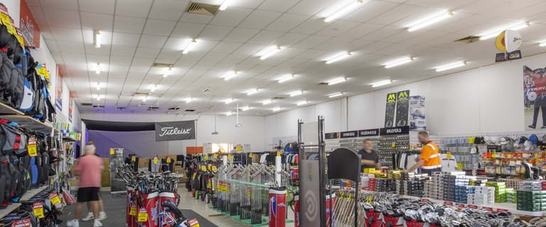 Showrooms / Bulky Goods commercial property for sale at 5/36-44 Lauderdale Road Narre Warren VIC 3805