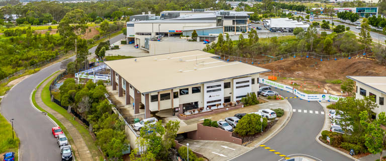 Offices commercial property for sale at Building 3 22 Magnolia Drive Brookwater QLD 4300