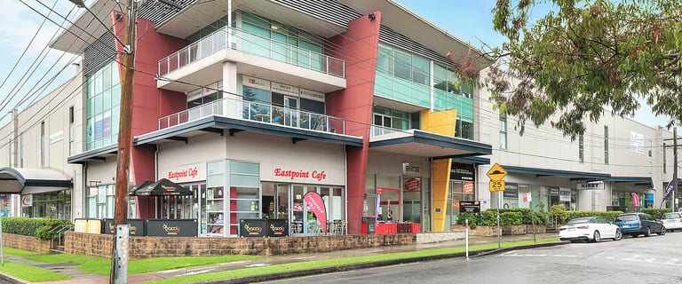 Offices commercial property for sale at 36/42-46 Wattle Road Brookvale NSW 2100