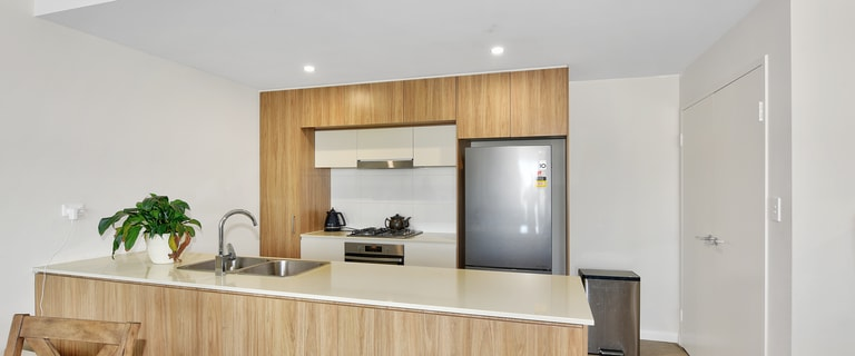 Other commercial property for sale at 5 Apartments in Carlingford & Granville Carlingford NSW 2118