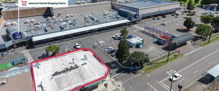 Medical / Consulting commercial property for sale at Whole Building/24-26 Blue Gum Road Jesmond NSW 2299