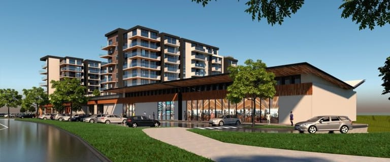 Development / Land commercial property for sale at 265 Duke Street Sunshine North VIC 3020