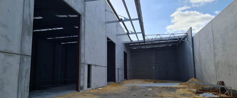 Factory, Warehouse & Industrial commercial property for lease at 23 Distinction Road Wangara WA 6065