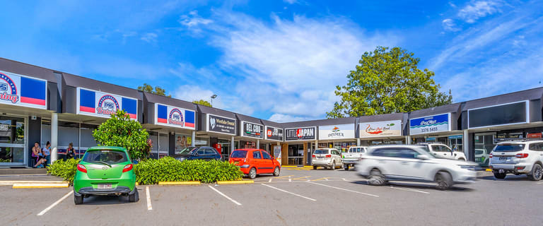 Shop & Retail commercial property for sale at 180 Westlake Drive Westlake QLD 4074