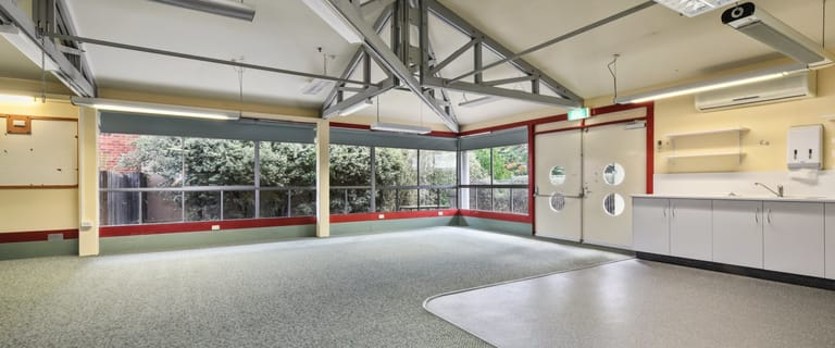 Medical / Consulting commercial property for sale at 65A Amy Road Newstead TAS 7250