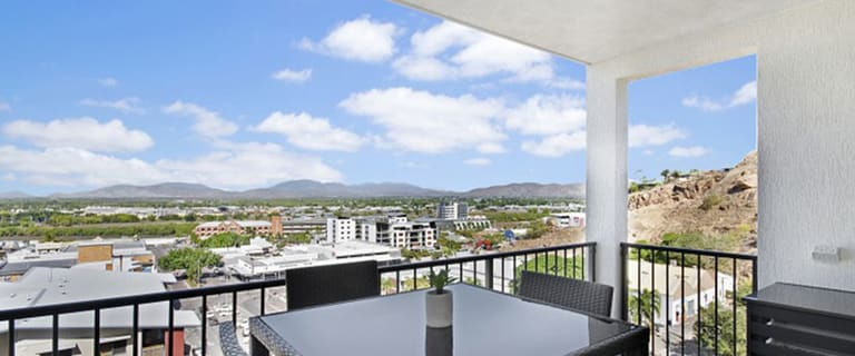 Other commercial property for sale at 31 Blackwood Street Townsville City QLD 4810