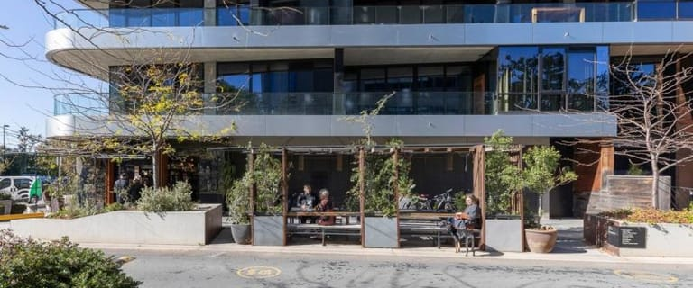 Shop & Retail commercial property for sale at 19 Marcus Clarke Street City ACT 2601