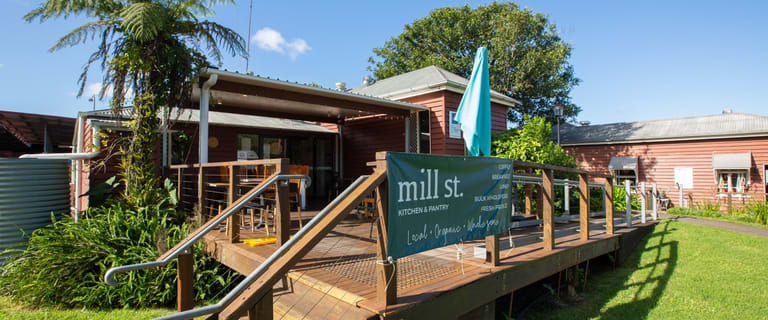 Offices commercial property for sale at Mill Street Nambour QLD 4560