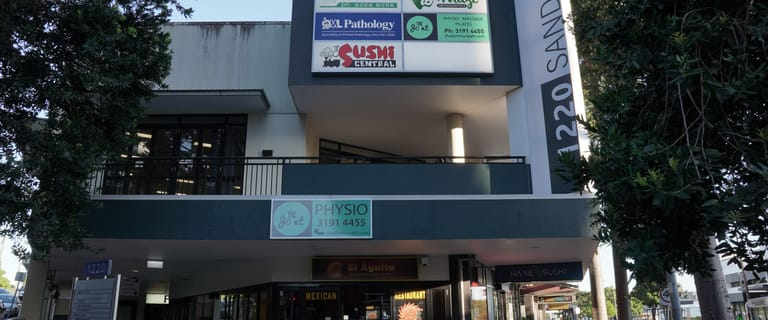 Other commercial property for sale at 1220 Sandgate Road Nundah QLD 4012