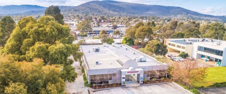 Other commercial property for sale at 2-4 Langwith Avenue Boronia VIC 3155