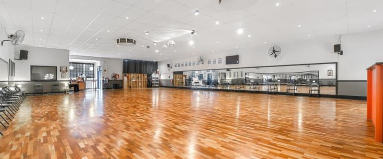 Factory, Warehouse & Industrial commercial property for sale at 200 Sladen Street Cranbourne VIC 3977