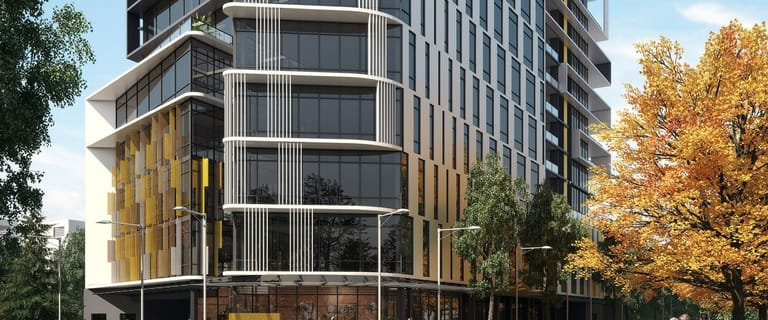 Offices commercial property for sale at 1 Richardson Street South Perth WA 6151