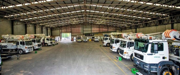 Factory, Warehouse & Industrial commercial property for sale at 126 Days Road Ferryden Park SA 5010