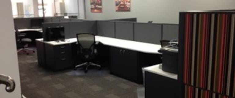 Offices commercial property for sale at 3/159 Adelaide Terrace East Perth WA 6004