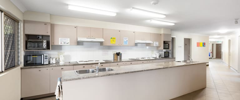 Other commercial property for sale at 411 Enoggera Road Alderley QLD 4051