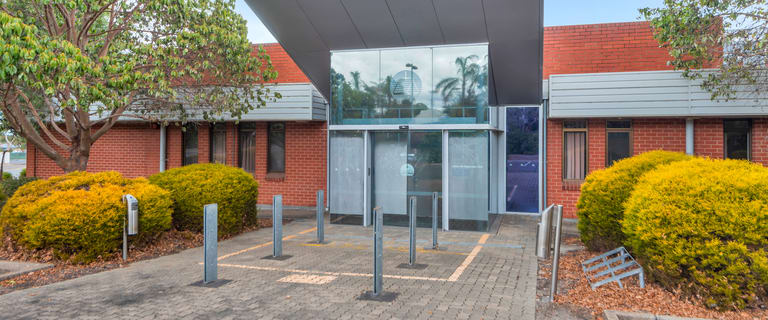 Medical / Consulting commercial property for sale at 30 Lyons Road Holden Hill SA 5088