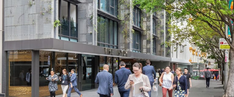 Shop & Retail commercial property for sale at Shop 1/157 Liverpool  Street Sydney NSW 2000