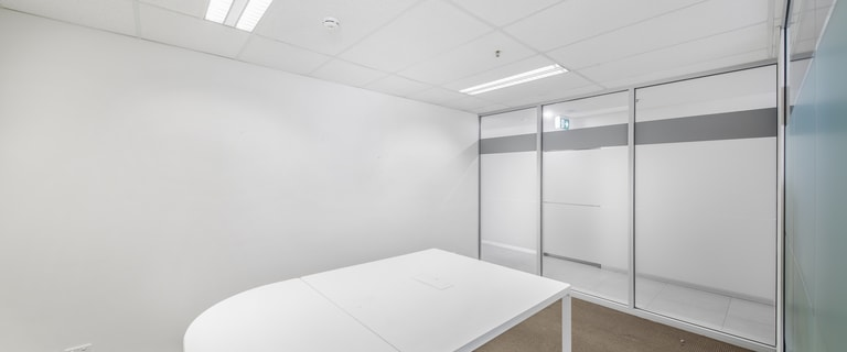 Parking / Car Space commercial property for sale at Suite 2/8 Bourke Street Mascot NSW 2020