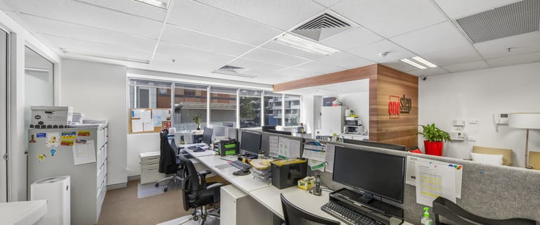 Offices commercial property for sale at Suite 3/8 Bourke Street Mascot NSW 2020