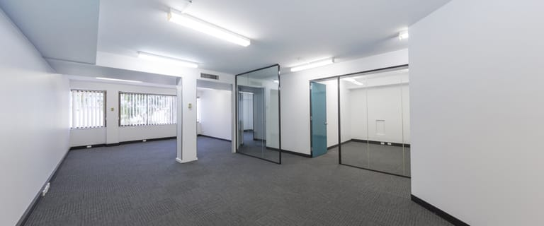 Offices commercial property for sale at 326 Hay Street Perth WA 6000