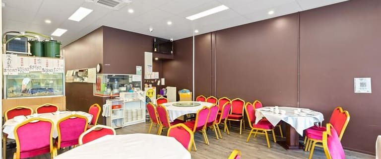 Shop & Retail commercial property for sale at 195A Middleborough Road Box Hill South VIC 3128
