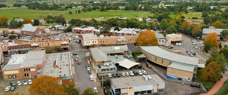 Offices commercial property for sale at 2 St Andrews Street Maitland NSW 2320