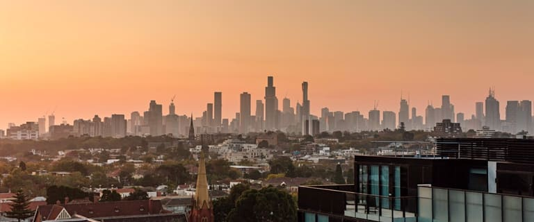 Offices commercial property for sale at 11 Wilson Street South Yarra VIC 3141