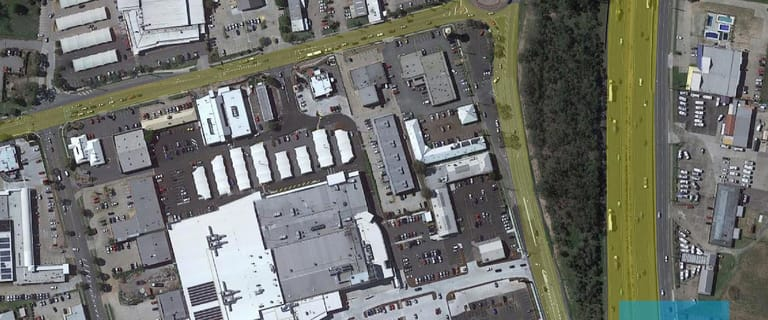 Factory, Warehouse & Industrial commercial property for sale at 51 Progress Rd Burpengary QLD 4505