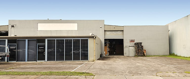Showrooms / Bulky Goods commercial property for sale at 4 Kylie Place Cheltenham VIC 3192