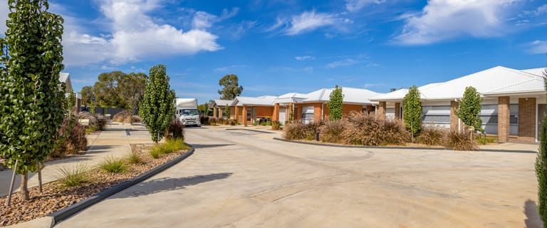 Other commercial property for sale at 214 Salisbury Highway Salisbury Downs SA 5108