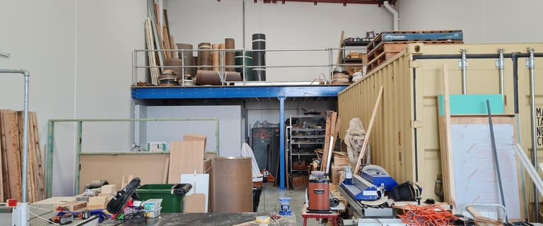 Factory, Warehouse & Industrial commercial property for sale at 2 / 4 Glory Road Wangara WA 6065
