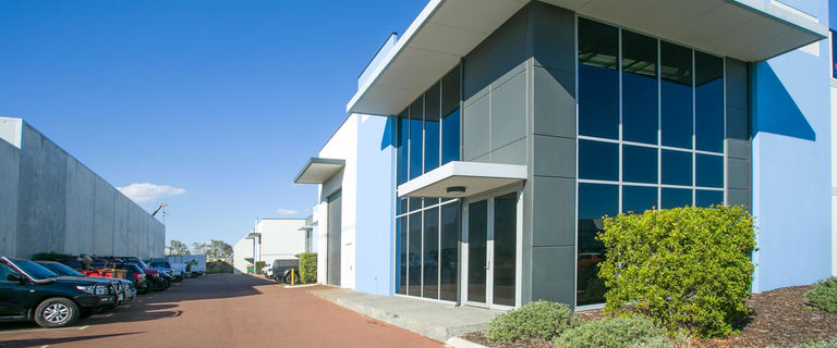 Offices commercial property for sale at 1 / 19 Niche Parade Wangara WA 6065