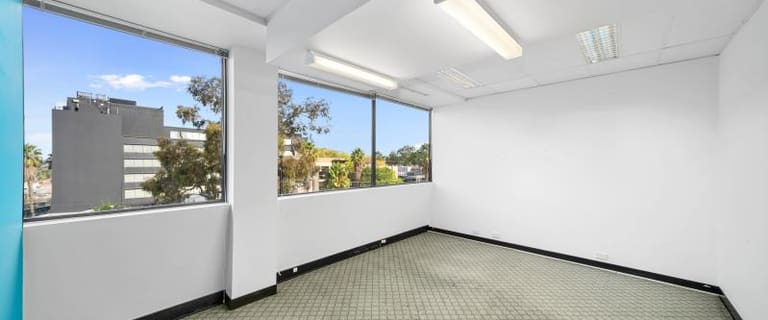 Offices commercial property for sale at Lot 307, 1 Princess Street Kew VIC 3101
