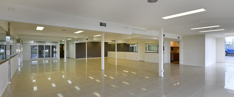 Showrooms / Bulky Goods commercial property for sale at 2/993 North Road Murrumbeena VIC 3163