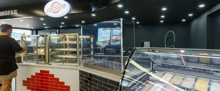 Shop & Retail commercial property for sale at 9/157-159 Edith Street Goondi Hill QLD 4860